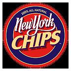 New York Chips